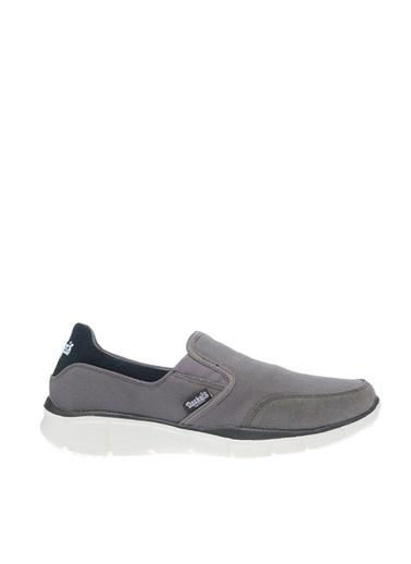 Dockers Ayakkabı Antrasit